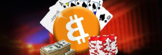 Online Gambling Sites Reviews