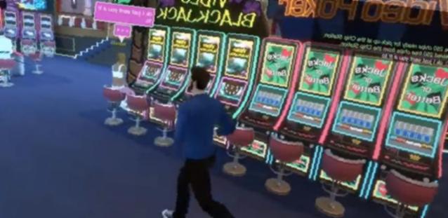 Top 10 online casino games https casino x