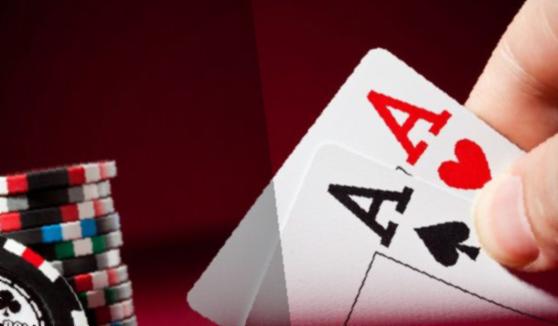 Honest Online Casinos