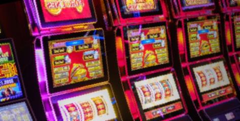 Online Casino Top10