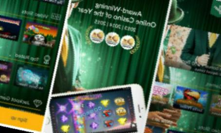 Legitimate Online Casinos Usa Players